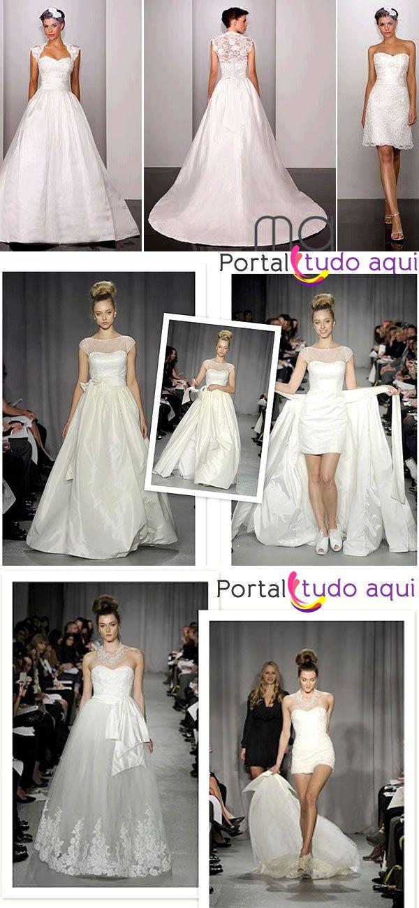 vestido-de-debutante-dois-em-um-saia-removível