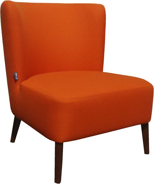 Roy Chair