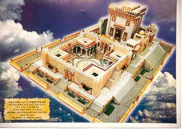 "Rabbi David Etengoff:   Parashat Vayishlach 5778, 2017: ""And the Kingdom Will Be Hashem's"""