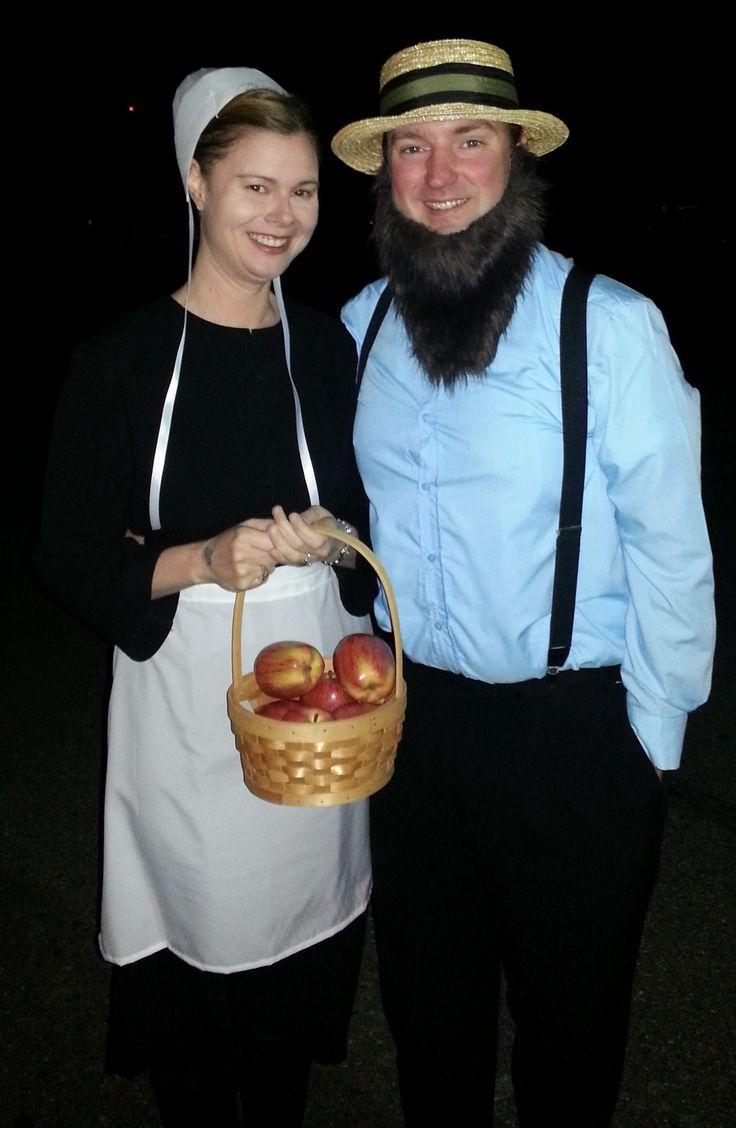 5f00fb5b5d273f42eac887e93c804c85 halloween couples couple halloween costumes
