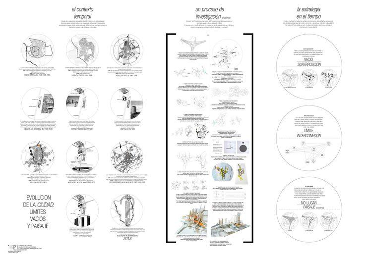 93 best representation  maps  u0026 diagrams images on