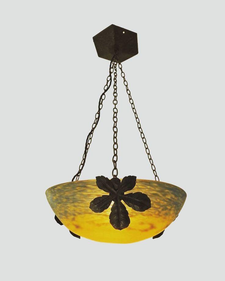 20 likes 1 comments jones antique lighting jonesantiquelighting on instagram