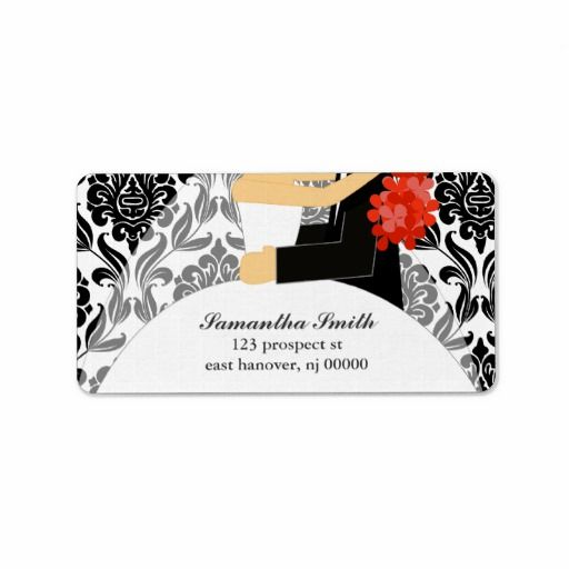 =>>Cheap          	Bride and Groom Return Address Labels           	Bride and Groom Return Address Labels Yes I can say you are on right site we just collected best shopping store that haveThis Deals          	Bride and Groom Return Address Labels Online Secure Check out Quick and Easy...Cleck Hot Deals >>> http://www.zazzle.com/bride_and_groom_return_address_labels-106848449525586982?rf=238627982471231924&zbar=1&tc=terrest