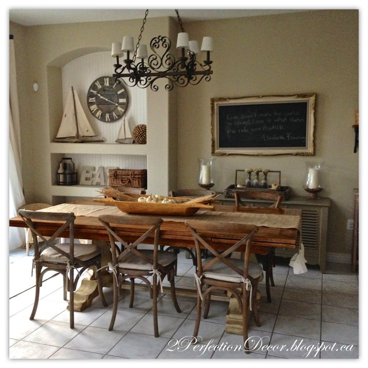 ideas eat area ideas country chik french country madeleine chairs