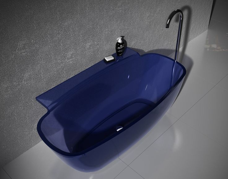 People, who are now planning to get a new bathroom or to get the old one renovated in modern style and design can have a look at online for latest collection of bathroom sink with cabinets.