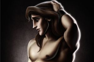 Oh My! We're Not too Sure What to Make of These Sexy Disney Princes http://www.her.ie/movies/oh-my-were-not-too-sure-what-to-make-of-these-sexy-disney-princes/