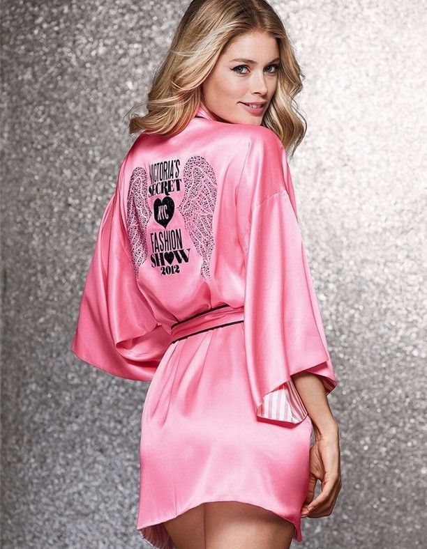 41 best Victoria\'s Secret images on Pinterest | Gigi hadid victoria ...