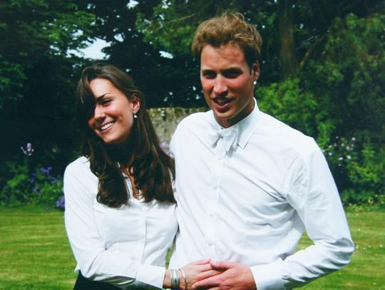 Should Prince William Get a Hair Transplant? -   Prince William may be considering doing something about his receding hairline. But should he?  Yahoo Beauty  http://tvseriesfullepisodes.com/index.php/2016/06/01/should-prince-william-get-a-hair-transplant/
