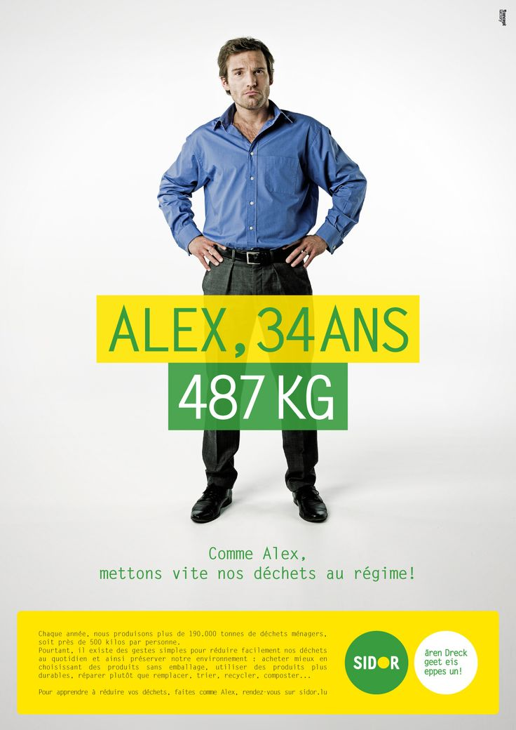 Sidor: Alex