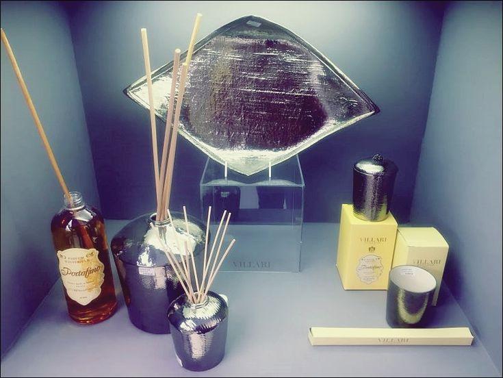 Badezimmer-Accessoires, mit denen Sie das Dekor nach Ihren Wünschen anpassen können #Bad Deko
