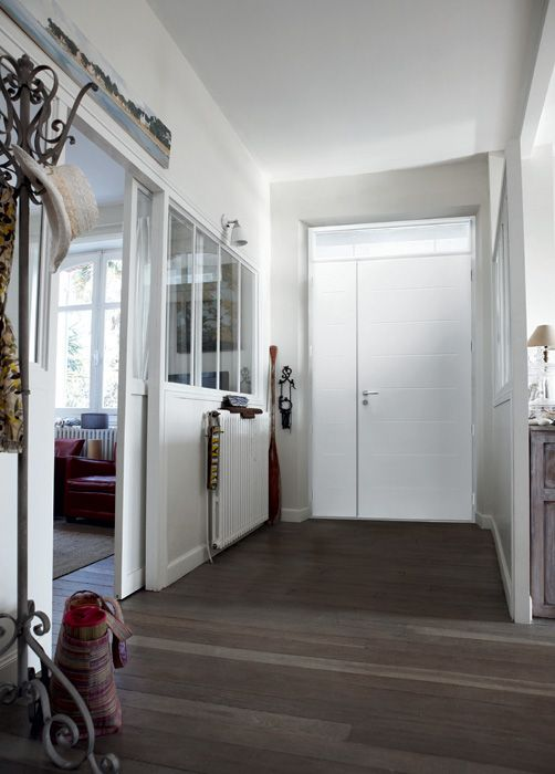 32 best Porte du0027entrée Acier - Ambiance images on Pinterest Steel