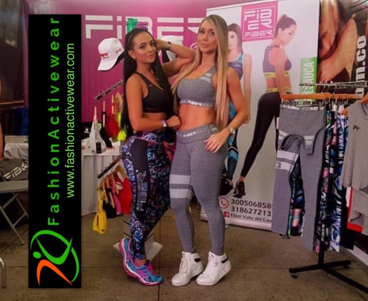 NOW September Sale. 15% Off Entire Store. Code: Sept17 Last Days. Find Outfits for all your everyday activities. Visit www.fashionactivewear.com FREE Shipping. Authorized Seller in USA. #leggings #sport #active #body #beauty #beautiful #clothes #crossfit #d#e#fit #fitspo #follow #fitnessmotivation #fitgirls #health #healthy #train #gym #gymtime #gymlife #gymmotivation #fashionactivewear #instagood #motivation #mood #miami #fit #follow #black #gray