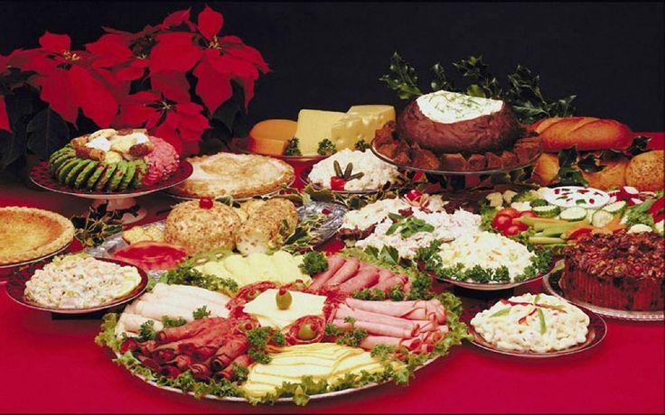 Кухня СССР: любимые блюда советских женщин