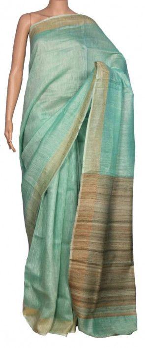 a01b311ab1 Buy Sarees Online India Chanderi Sarees, Kota Sarees   Sarees ...