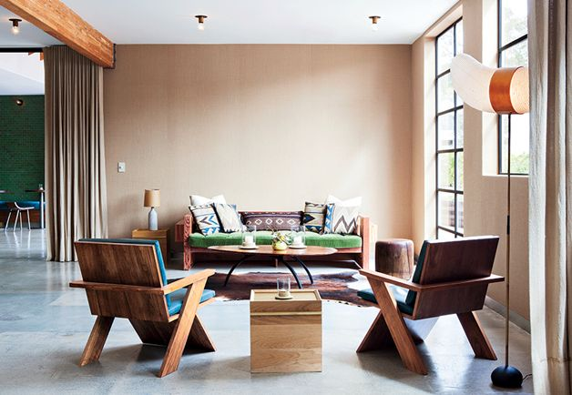 Best images about men s home decor on pinterest