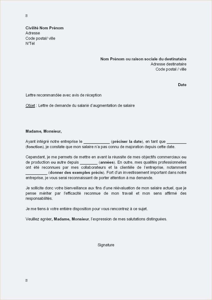 Exemple De Cv Demploi Pdf Resume Words Types Of Resumes Functional Resume