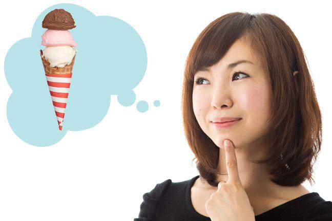 5 Ways to Resist Temptation