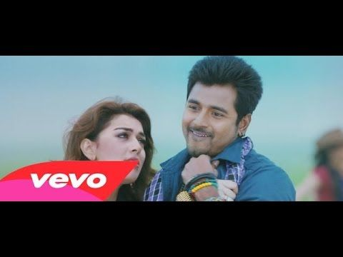 vevo videos hd 1080p tamil 2014 saii