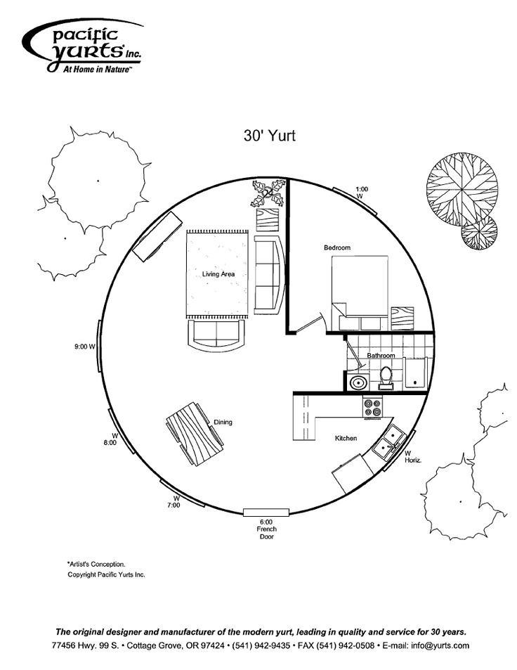 1000 images about dome homes on pinterest dome house for Yurt home plans