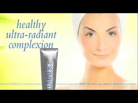 Body Renewal with Luminesce Adult Stem Cells