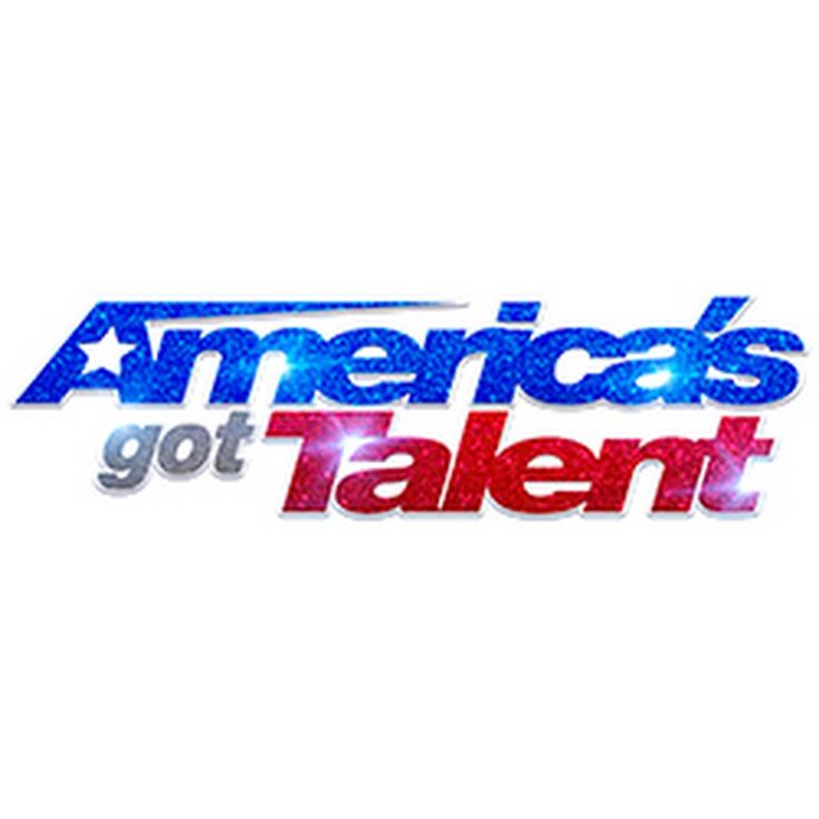 """With the talent search open to acts of all ages, """"America's Got Talent"""" has…"""