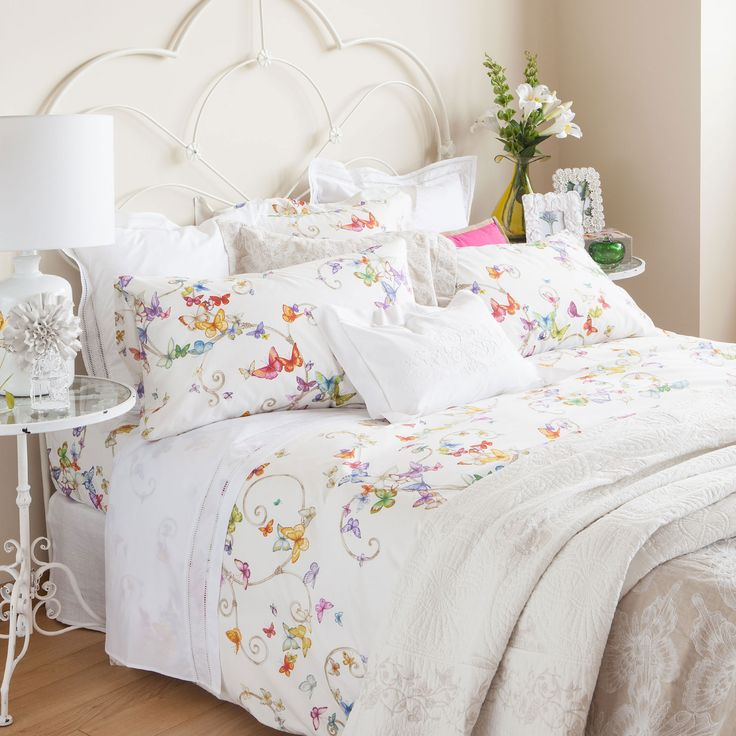 1000 images about ropa de cama on pinterest zara home - Ropa de cama zara home ...