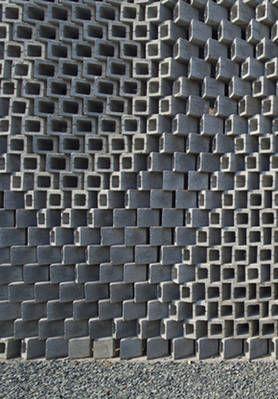 Parametrischer Faltenwurf: Architekturbüro und Ausstellungsfläche in Schanghai