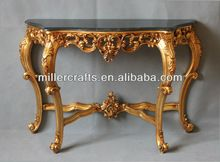 Consoles, Consoles direct from Guangzhou Miller Arts & Crafts Co., Ltd. in China (Mainland)