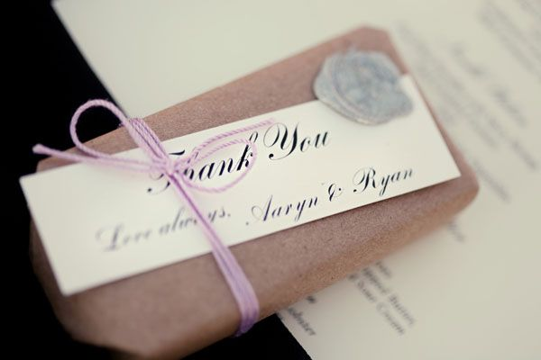 Thank You Wording For Wedding Gift: Best 25+ Wedding Thank You Wording Ideas On Pinterest