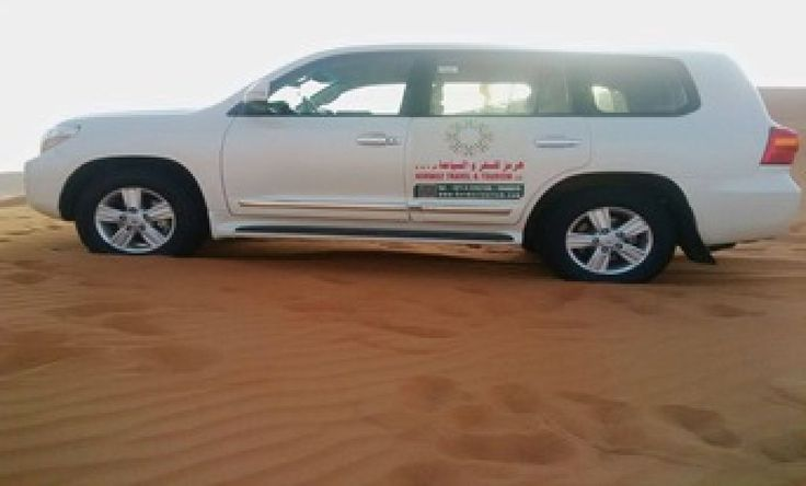 Desert Safari Dubai Special Discount buy one get one free @ 150 AED