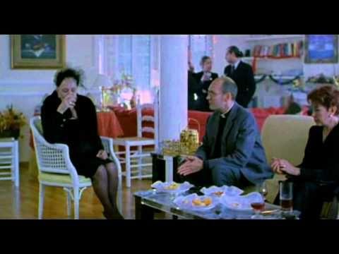 Cortometraje Una feliz navidad (mejores cortos españoles)