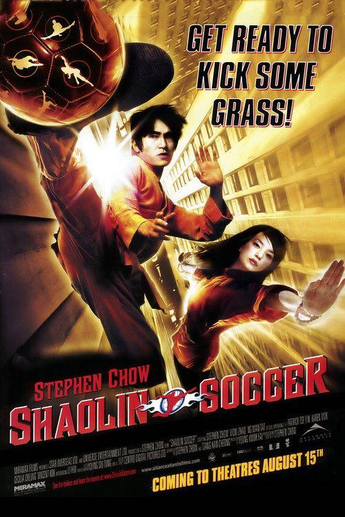 Shaolin Soccer Full-Movie | Download Shaolin Soccer Full Movie free HD | stream Shaolin Soccer HD Online Movie Free | Download free English Shaolin Soccer 2001 Movi