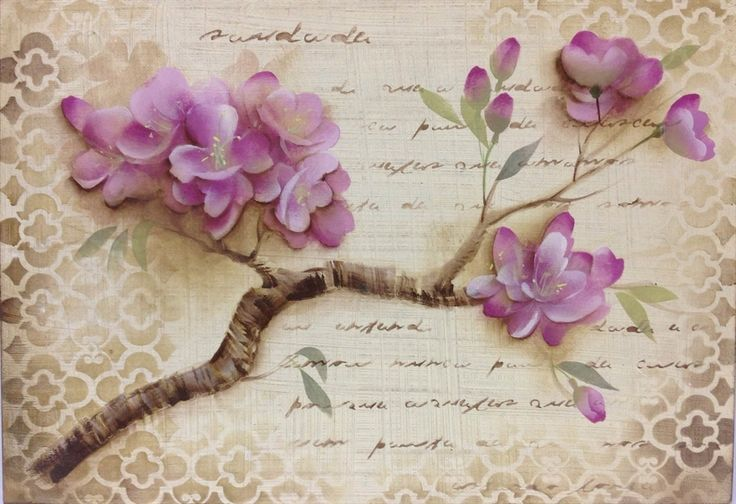 22/02/2015 - Domingo - Curso de Pintura com Mayumi Takushi | Cursos