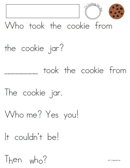Who Stole The Cookie From The Cookie Jar Lyrics Alluring 13 Best Who Took The Cookie Images On Pinterest  Cookie Jars Xmas