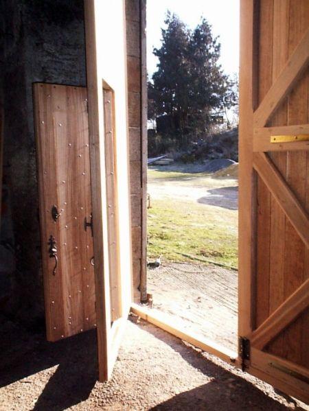 1000 id es sur le th me fen tres battants sur pinterest vier de cuisine de la ferme. Black Bedroom Furniture Sets. Home Design Ideas
