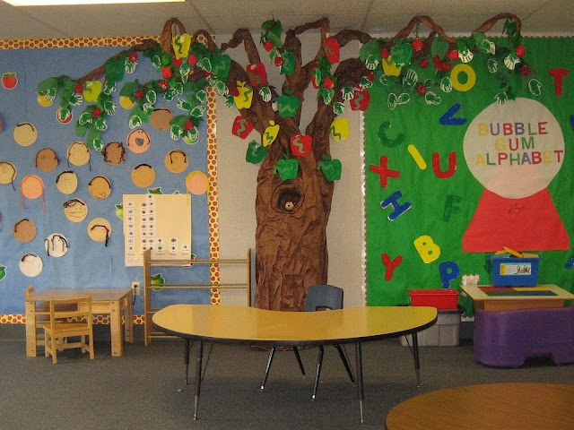 Classroom Decor Tree ~ Best scaredy squirrel themed classroom images on