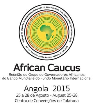 Minister for the Economy of Angola, Abraão Gourgel, argues that the diversification of the Economy requires a consistent policy The process of diversification of the Angolan economy is based on fiv...