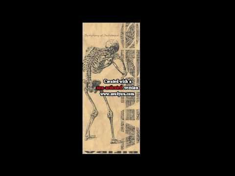 SPINA BIFIDA - Symphony of Indictment ◾ (demo 1992, Dutch death/doom metal)