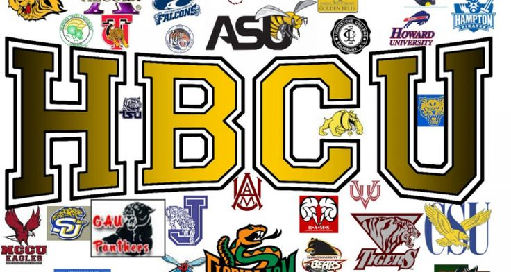 HBCU Football Polls – Week 12 | HBCU Sports