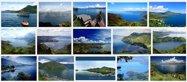 Travelington.com - One of the biggest tourism attractions in Indonesia is the Toba Lake North Sumatera. It is located in the island called Samosir Island. If you are not too sure http://www.travelington.com/2014/05/toba-lake-north-sumatera-grabs-your.html