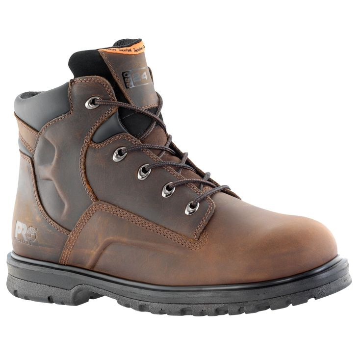 temberland work boots for men - Ask.com Image Search