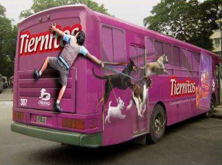 Tiernitos Dog Food