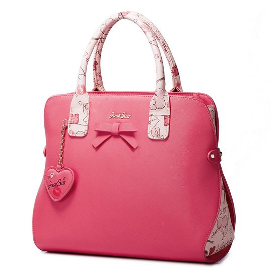 Stylish handbags new style sweet lovely bags for women BS-170768