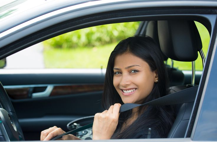 Click here for more information on our website: http://castledrivingschool.com.au/