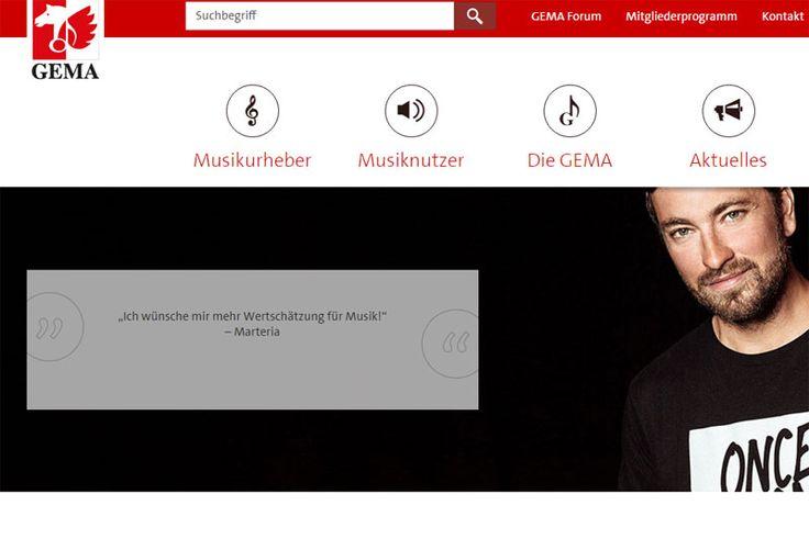 Urteil - Sharehoster Uploaded soll Schadensersatz für geschützte Inhalte zahlen - http://ift.tt/2aIPQxF