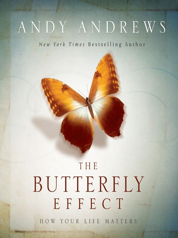 17 best images about the butterfly effect on pinterest