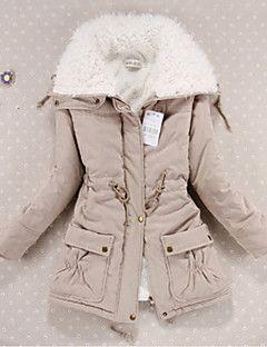 8 mejores imágenes de roupas en Pinterest  333bec259b79