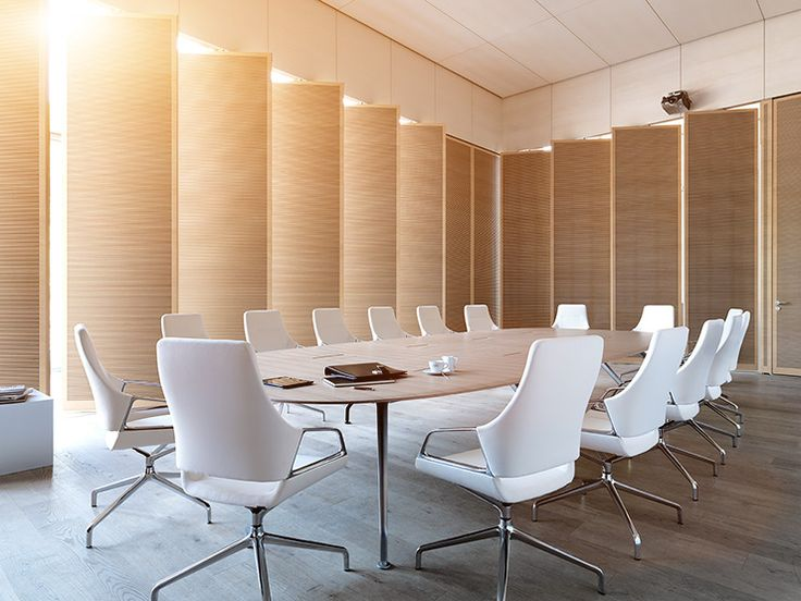 518 best Hotel Meeting Room images on Pinterest Meeting rooms