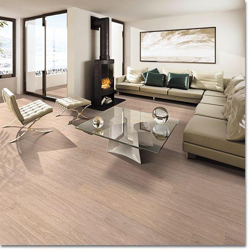 Culbres Plank   Kraus Flooring