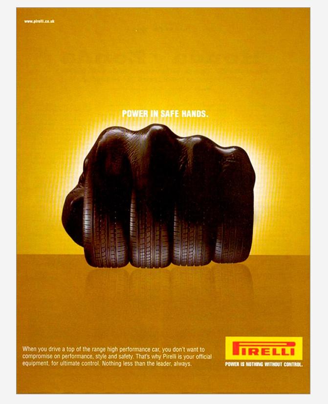 Pirelli Tires artire.com